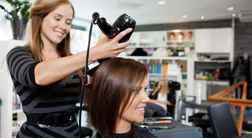 How To Care For Your Hair After Brazilian Keratin Treatment