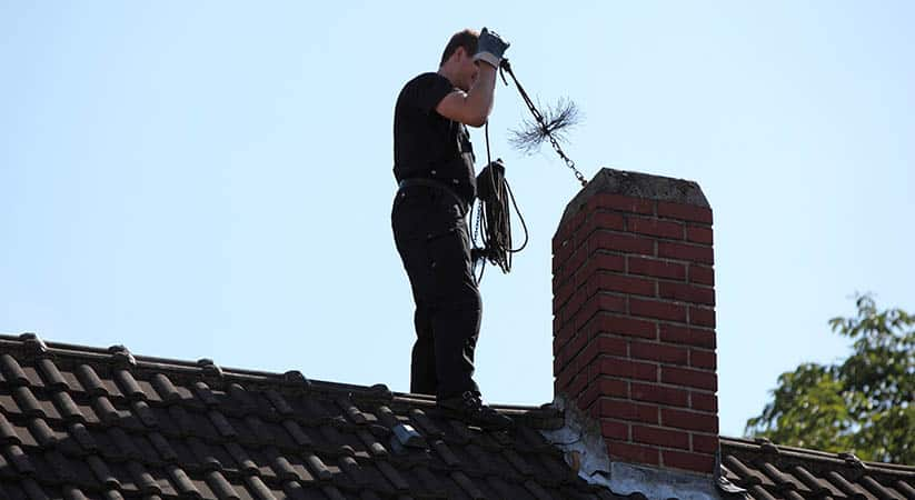 9 Important Chimney Safety Tips To Know