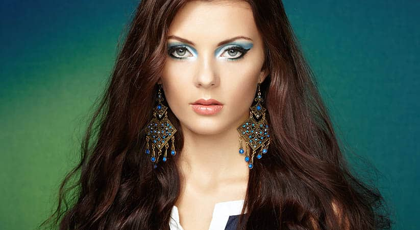 Clip Hair Extensions What Makes It So Popular Vnsbet