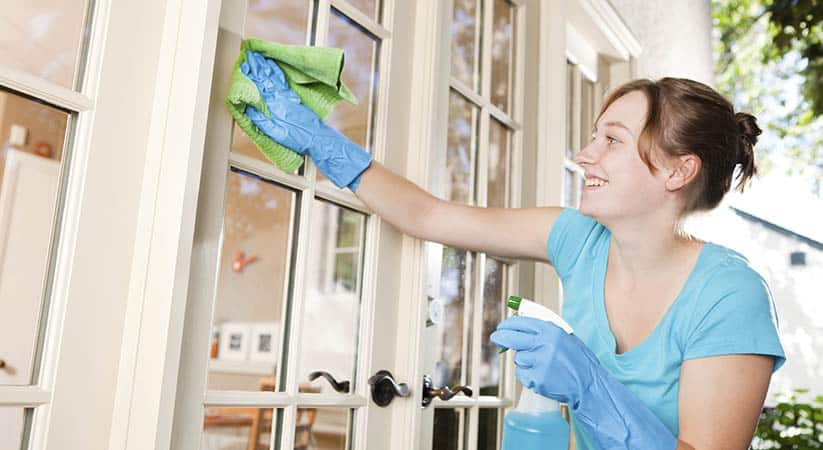 How Residential And Commercial Window Tinting Protect Your Interior?
