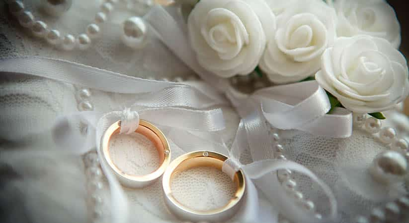How To Choose Wedding Suppliers