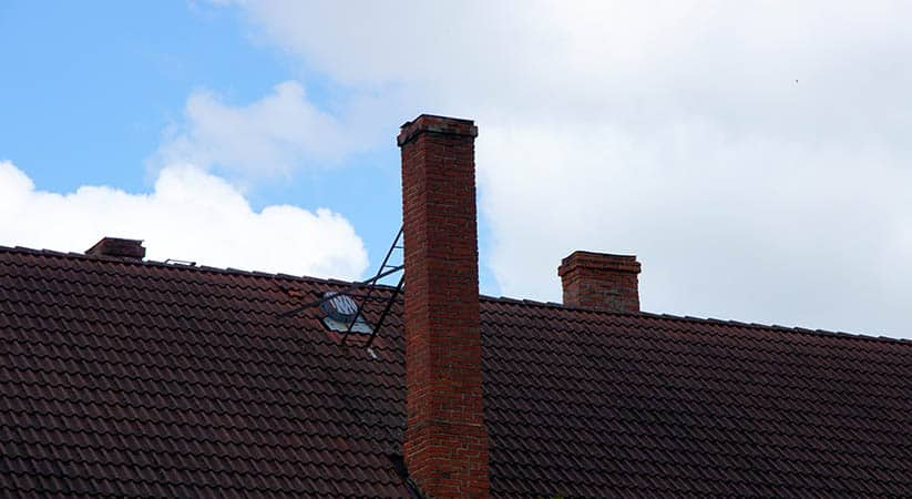 Importance of roofing repair services