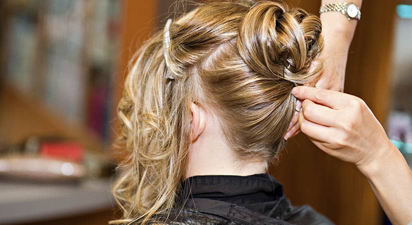 What should you know about hair highlights?
